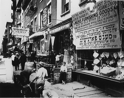 Yiddish image