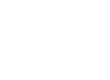 global studies icon with globe