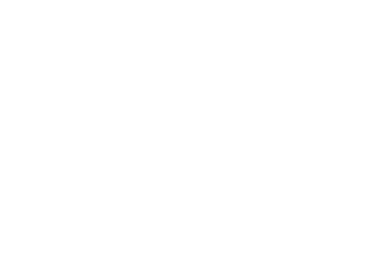 law icon with gavel